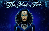 The Magic Flute играть без смс