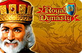 Royal Dynasty